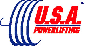 Attention Athletes: Due to the large number of lifters entered and venue size restraints, the Championship will be held over two days (Saturday, May 31 – Sunday, June 1, 2014). All female lifters and male lifters up to and including the 181 lb weight class will compete on Saturday, May […]