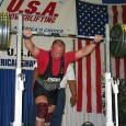 This isn't an article designed to be inflammatory towards other powerlifting organizations. Everything starts from somewhere, and this subject is no exception. In other sports there are sanctioning organizations outside of those which are internationally recognized. But this article isn't about other sports; its about powerlifting. This topic has been […]