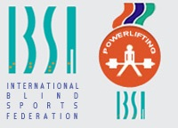 International Blind Sports Federation