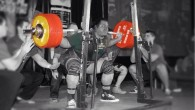 On Sunday February 23 at Baystate Athletic Club in Scituate, Massachusetts 39 lifters from New England will square off in the 2014 Winter Classic, an open only meet. The open meet format hasn't been used in New England in many years, the outcome of this should prove to see a […]
