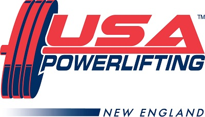 Lifters, Due to expected inclement weather this weekend, it has been decided that the 2015 Winter Classic will be postponed. The meet will now be held the weekend of February 28th/March 1st. This decision has been made with  potential driving hazards and limited parking space at the Baystate Athletic Club in […]