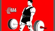 Attention Coaches and unattached lifters,   There has been a flurry of last minute entries for this meet. I will be making an announcement Friday 3/7/2014 by 1pm as to updated times for this championship. We are set at 78 lifters which would project an end time around 9pm which […]