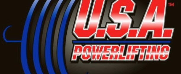 Do you want to represent our country and the USAPL by competing on a national team? There are eight primary international championships that the USAPL participates in. Here's everything you need to know about how to qualify, purchase team apparel, and remit all team fees . Your Team Head […]