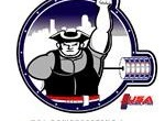 14th Annual USA Powerlifting American Open December 4-6, 2015 Hyatt Boston Harbor, Boston, Massachusetts         Nominations: