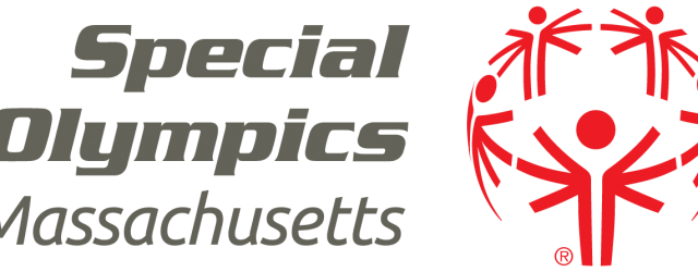 Milford, MA – On Saturday April 9, 2016, some of the strongest lifters in Massachusetts, and other surrounding states, will converge on Milford High School in support of a most worthy and noble cause – The Milford, MA Special Olympics Program. Every dollar raised from registration fees, concessions proceeds, and […]