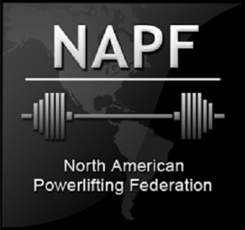 North American Powerlifting Federation