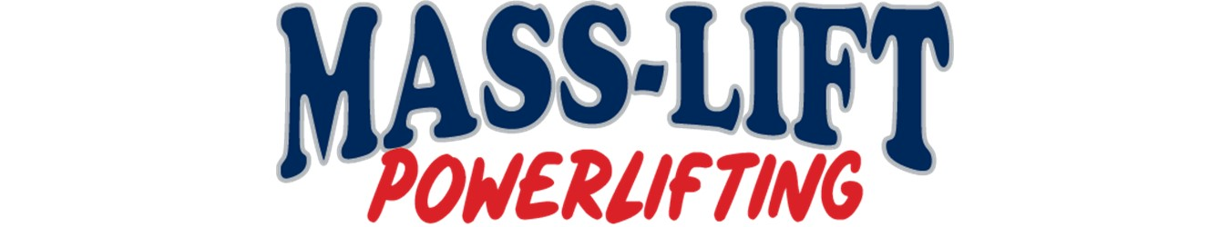 Mass-Lift Powerlifting